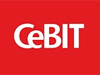 CeBIT 2009: The leading business event for the digital world